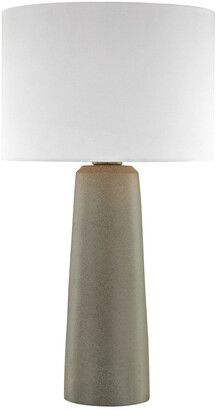 Artistic Home & Lighting Eilat Outdoor Table Lamp