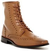 Ben Sherman Frederick Wingtip Boot