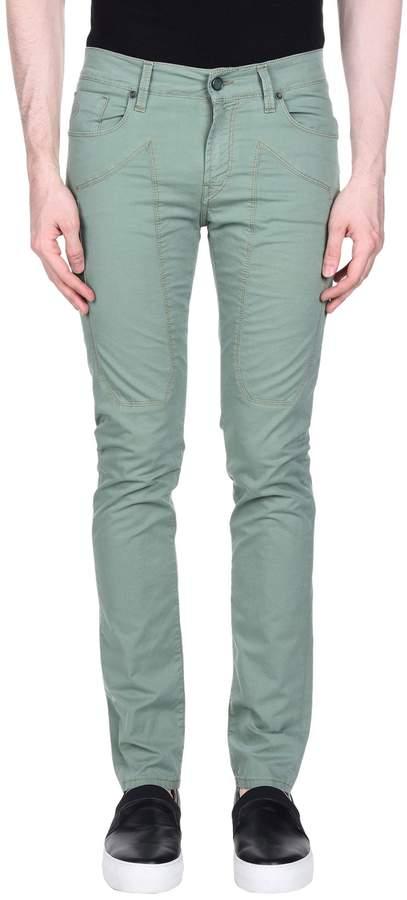 Jeckerson Casual pants - Item 13103170