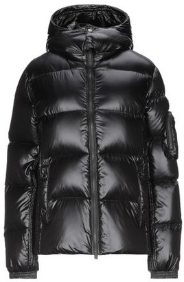 Tatras Down jacket