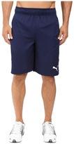 "Puma Formstripe Woven 10"" Shorts"