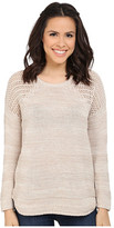 Volcom Twista Sista Sweater