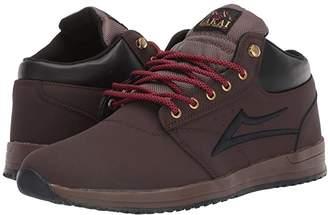Lakai Griffin Boot