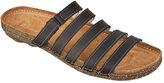 El Naturalista Women's Torcal N327 Sandal