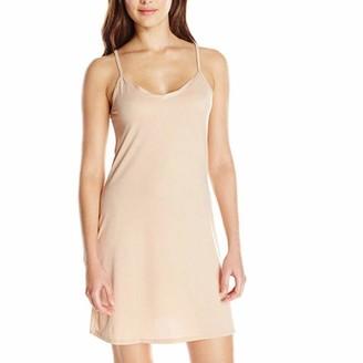 Sanahy Womens Dress Sale