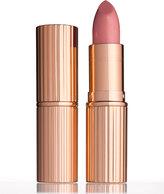 Charlotte Tilbury K.I.S.S.I.N.G Lipstick, Bitch Perfect, 3.5g