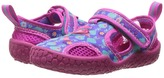 Favorite Characters Trolls Watershoe TLS103 Girl's Shoes