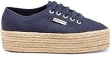 Sole Society 2790 COTROPEW platform sneaker