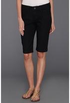 Jag Jeans Jag Jean Lilly Bermuda Short in Dark Storm Women' Short