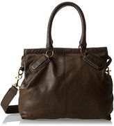 Liebeskind Berlin Addison Satchel