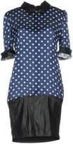 Fracomina Short dresses - Item 34734715