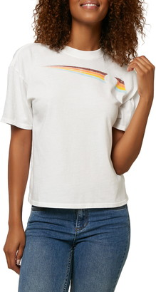 O'Neill Perfect Day Dunes Graphic Tee