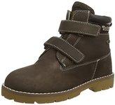 Dockers 37vt702-300320, Unisex Kids' Ankle Boots,(31 EU)
