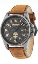 Timberland LEYDEN Men's watches 14768JSU-02
