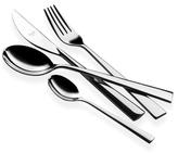 Mepra Energia Cutlery Set (24 PC)