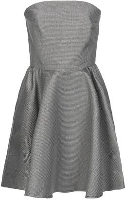 Annie P. Short dresses - Item 34921974BT