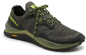Merrell Mag 9 Trail Shoe - Men's - Men's