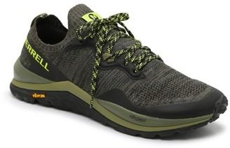 Merrell Mag 9 Trail Shoe - Men's - Men's