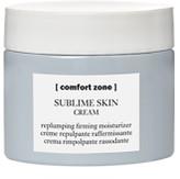 Comfort Zone Sublime Skin Cream 60ml