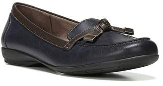 Naturalizer SOUL Gracee Moc Toe Loafer - Wide Width Available