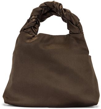 SABLYN Florence Bag in Olive | FWRD