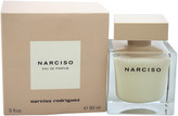 Narciso Rodriguez Women's 3Oz Narciso Eau De Parfum Spray