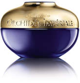 Guerlain Orchidee Imperiale The Gel Cream 30ml