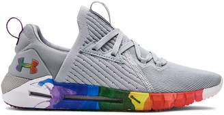 Under Armour Women' UA HOVR SLK EVO x Pride Sportstyle Shoes