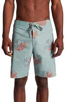 Brixton Barge Swim Trunks