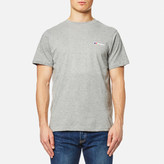 Berghaus Men's Block 4 T-Shirt