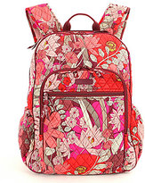 Vera Bradley Campus Laptop Backpack