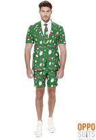 Mens '' Party Suit and Tie by OppoSuits