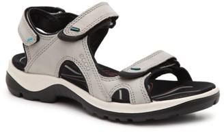 Ecco Off Road Lite 3 Sandal