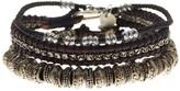 Tommy Bahama Kona Bracelet Set - Set of 3