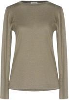 Brunello Cucinelli Sweaters - Item 39754546