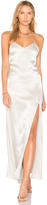 Stillwater Kate Slip Dress