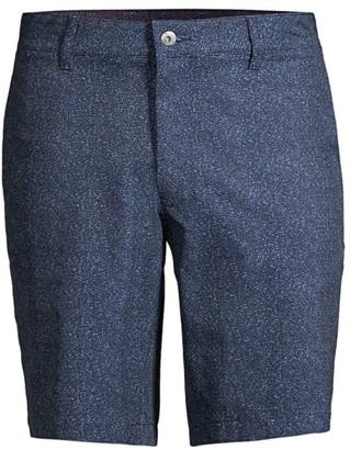 Robert Graham Hill Shorts