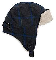 2ad882dee4f64 Paul Smith Men s Hats - ShopStyle