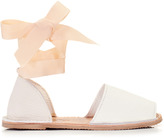 Brother Vellies Cloud Ballet Sandal