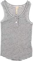 Bellerose T-shirts - Item 37992054