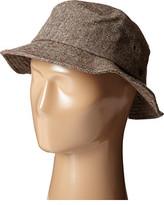 Obey Warrington Bucket Hat