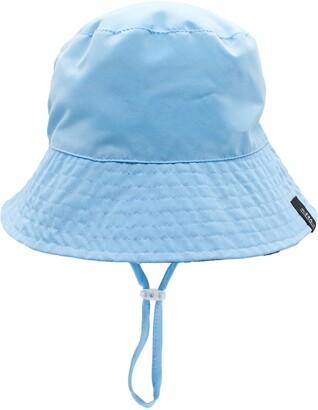 Feather 4 Arrow Reversible Bucket Hat