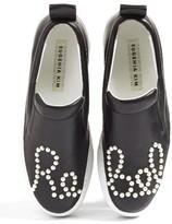 Eugenia Kim Women's Sid Sneaker