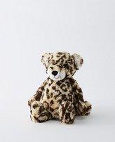 Jellycat Bashful Leopard