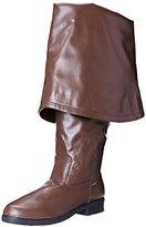 Pleaser USA Funtasma by Men's Halloween Maverick Boot