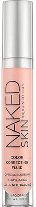 Urban Decay Pink Naked Skin Liquid Corrector