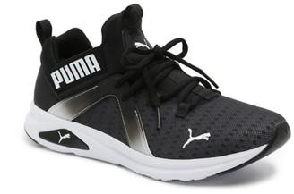 Puma Enzo 2 Sneaker - Men's