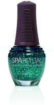 SpaRitual Laugh Nail Lacquer - Out Loud