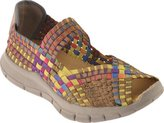 Bernie Mev. Women's Bernie Mev, Comfi Mary Jane open toe Shoes 4 M