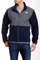 The North Face Men's Denali Jacket, Recycled Cosmic Blue,L M US